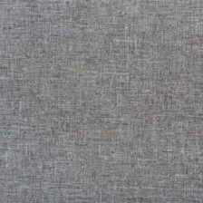 Лука светло-серый 43 +400 грн