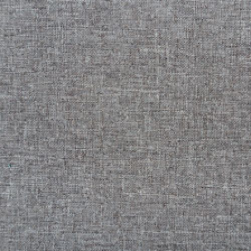 Лука светло-серый 43