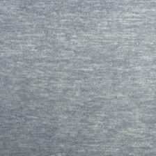 Розалинда темно-серый +400 грн