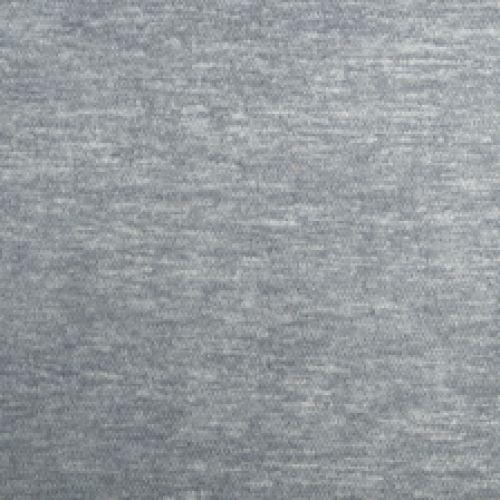 Розалинда темно-серый