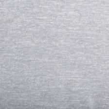 Розалинда светло-серый +400 грн