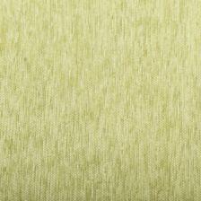 Соло Green +0 грн