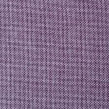 Savanna Nova  12 Purple +800 грн