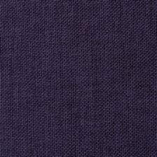 Savanna Nova  13 Violet +800 грн