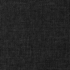 Savanna Nova 14 Dk Grey +800 грн