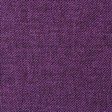 Savanna Nova 17 Dk Violet +800 грн