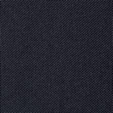 Savanna Nova 19 Black +800 грн