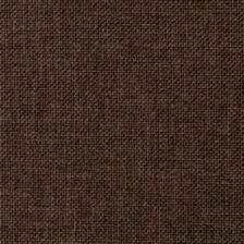 Savanna Nova 2 Gold Brown +800 грн