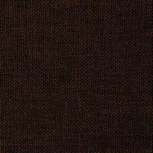 Savanna Nova 3 Brown +800 грн