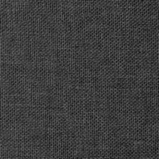 Savanna Nova 8 Grey +800 грн