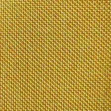 Savanna Nova 09 Yellow +800 грн