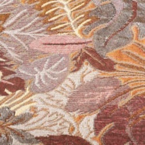 Гобелен Дубовый лист