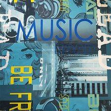 Music +0 грн