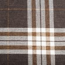 Шотландия Dark-Grey +0 грн