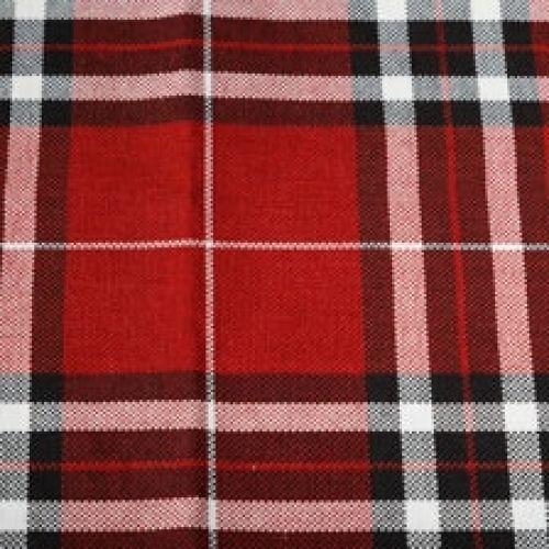 Шотландия Red