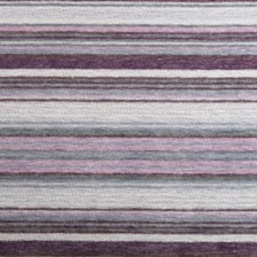 Розалинда полоска Фиолетовая