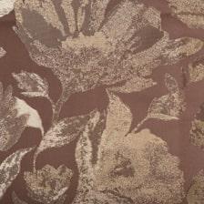 Мальта Brown Цветы +0 грн