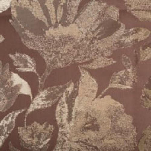 Мальта Brown Цветы