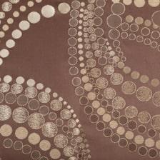 Мальта жемчуг Brown +0 грн