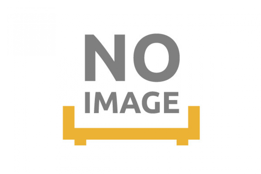 Угловые диваны - Гетьман ткань Silver фото 1 - ДиванКиев