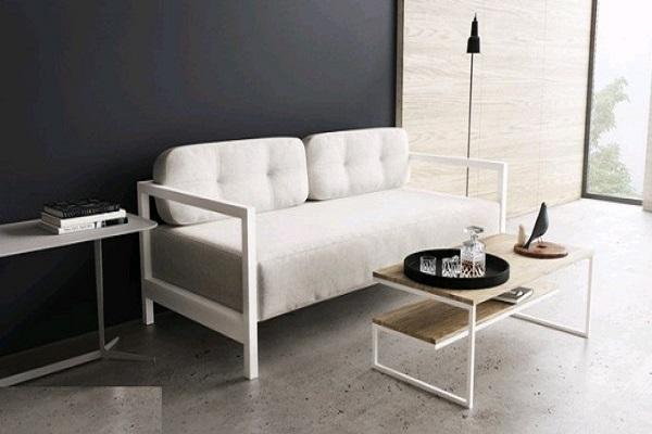 Зачем покупать маленький диван?